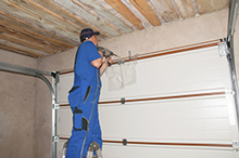 State Garage Door Repair Service Leesburg, VA 571-375-8503